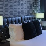Sunnyside-Guest-House-Room-9-King-size-Southport